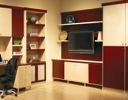 Designer Home Furniture Home Design - New home furniture design