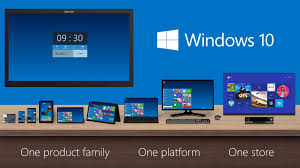 windows 10 iso highly compressed full free download