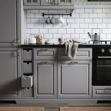 ikea kitchen cabinet singapore kitchen kitchen design ideas inspiration ikea