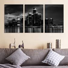Wall Scenes by Online Get Cheap Beautiful Scenes Pictures Aliexpress Com