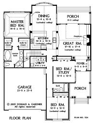43 best 1000 to 2000 sq ft house plans images on pinterest bonus