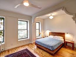 Bedrooms With Wood Floors by Bedroom Ceiling Design Ideas Pictures Options U0026 Tips Hgtv