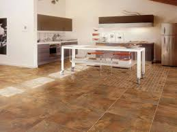 ceramic kitchen floors grey porcelain floor tile kitchen