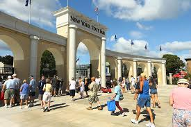 the great new york state fair home facebook