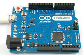 sik guide arduino arduino final project by artie battaglin