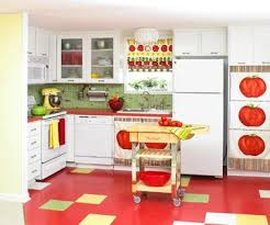 Color And Paint 80 Best Low Cost Kitchen Makeovers U0026 Updates Images On Pinterest