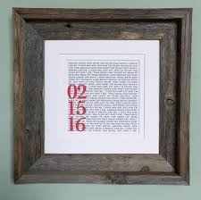 1st year anniversary gift ideas the 25 best 1st anniversary gifts ideas on diy 1st
