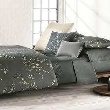 calvin klein white label pyrus comforter sets