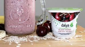 Seeking Bowl Of Cherries Foods Dairy Pride Act Is A Solution Looking For A Problem