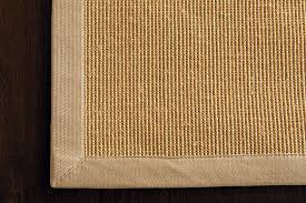 Sisal Rugs Lowes Rug Ideal Lowes Area Rugs Contemporary Area Rugs On Sisal Rugs