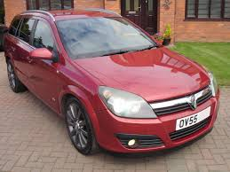 vauxhall astra 2001 cheap cars in selby second hand cars north yorkshire level pitch
