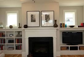 storageld around fireplacelt ins plans in cabinet decorating