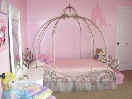 Google Co Girls Canopy Bedroom Sets Stunning Princess Bedroom Ideas Ideas House Design Interior