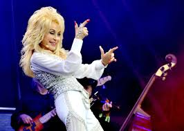Dolly Parton Meme - dolly parton i would like to do a dance record