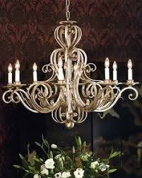 Outdoor Iron Chandelier 20 Wrought Iron Chandeliers Wrought Iron Chandeliers Iron