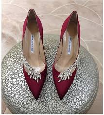 burgundy wedding shoes best 25 burgundy shoes ideas on burgundy heels boots