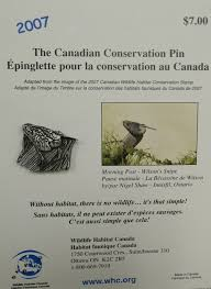 previous year products wildlife habitat canada