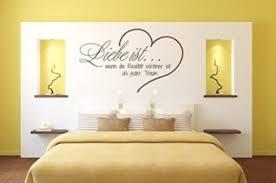 ideen schlafzimmer wand de pumpink einrichtungsideen wohnzimmer grau weiß in bezug auf