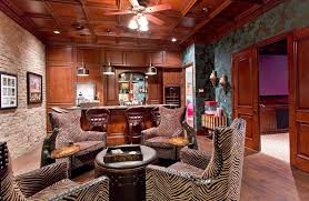 man cave table and chairs 125 best man cave ideas furniture decor pictures designing idea