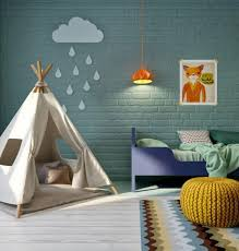 ideas for kids room kids room ideas best kids bedroom ideas with photos