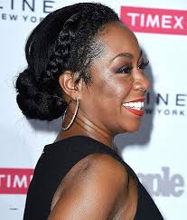 braided quick weave hairstyles cute hairstyles elegant cute short quick weave hairstyles cute