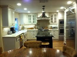 blue countertop kitchen ideas dark blue quartz countertops notsobright white full size of