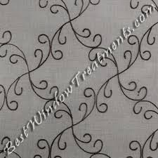 120 Inch Sheer White Curtains 32 Best Sheer Curtains Images On Pinterest Linen Curtains 108