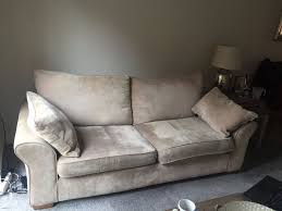 Next Armchair Door Large Loveseat Next Medium Sofa Large Love Seat In Churwell