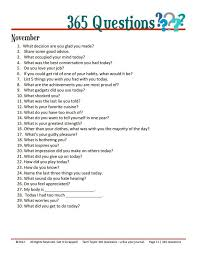 Winter and January Writing Prompts  Creative Writing Topics and     journal ideas