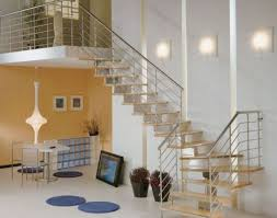 home decoration idea stair design ideascurved staircase ideasnewel