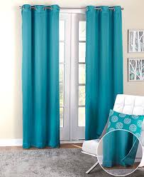 Cheap Turquoise Curtains Blackout Curtains Window Coverings Cheap Curtain Sets Ltd