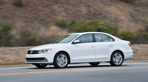 used 2017 volkswagen jetta for sale pricing u0026 features edmunds