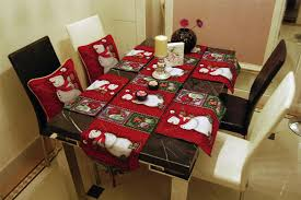 placemats and table runners table designs