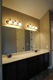 Idea For Bathroom Great Bathroom Mirrorsmedium Size Of Bathroom Marks And Bathroom