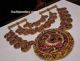 south jewellery designers 628 best jewelry images on indian jewelry jewellery