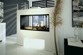 separation de cuisine sejour meuble separation cuisine salon ikea beautiful separation de cuisine