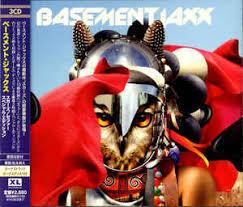 basement jaxx scars zephyr cd album album at discogs