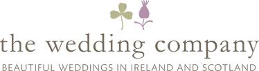 wedding company the wedding company beautiful weddings in ireland scotland
