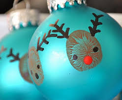 how to paint ornaments youplusstyle