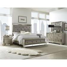 Bedroom Mirror Bedroom Set On Bedroom With Best  Mirrored - Bedroom ideas with mirrored furniture