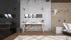 bureau à la maison best idee deco bureau maison pictures design trends 2017