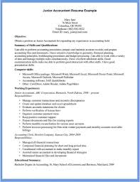 Senior It Auditor Resume Cpa Resume Click Here To Download This Senior Accountant Resume