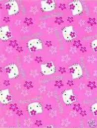 pink gift wrap cat wrapping paper pink loveable gift wrap