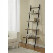 furniture wall ladder shelf ikea contemporary wall ladder shelf