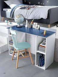 image de bureau bureau pied pour bureau plateau lovely pied pour bureau beautiful