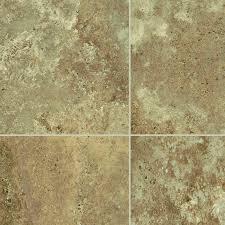 flooring amazing daltile for best tile idea prideofnorthumbria com
