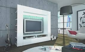 Tv Units For Living Room Living Room Modern Set Of Living Room Furniture Wall Tv Unit
