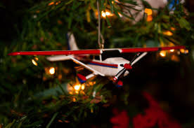 last minute gift ideas for pilots