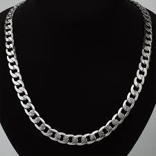 chain necklace men images Online shop hip hop chunky long gold chain for men 12mm gold color jpg