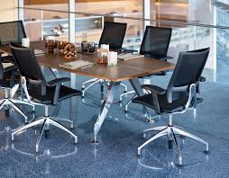 Executive Meeting Table Invitation Executive Conference Tables Offiscapecommercial